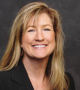 Connie Barnes, Real Estate Pro in El Dorado Hills, CA