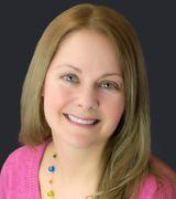 Jill Riley, Real Estate Pro in Chattanooga, TN
