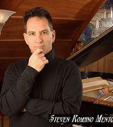 Steven R Mento, Real Estate Agent in Ventnor City, NJ