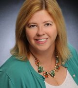 Jennifer Anderson, Agent in Prince Frederick, MD