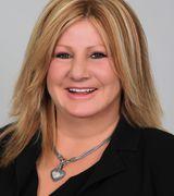 Joanne Fiore, Real Estate Pro in Brick, NJ