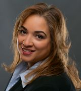 Jacqueline Morales, Real Estate Agent in New City, NY