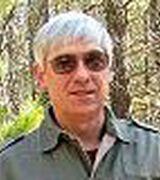 Joe Conowitch, Real Estate Pro in Colville, WA