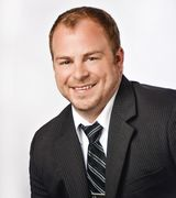 Danny Long, Real Estate Pro in Savage, MN