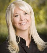 Nicole Emanuel (Culbertson), Real Estate Agent in Los Gatos, CA