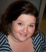 Teresa Waltm…, Real Estate Pro in Gulfport, MS