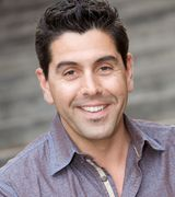 Profile picture for Tony Accardo