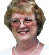 Linda  Ruggl…, Real Estate Pro in Orange Park, FL