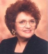 June Lewis, Real Estate Pro in New Castle, PA
