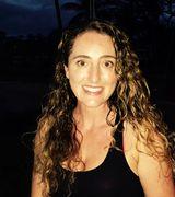 Monique Ryan, Real Estate Agent in Pacific Grove, CA