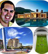 attorneysrea…, Real Estate Pro in Scottsdale, AZ
