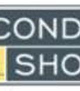 The Condo Sh…, Real Estate Pro in philadelphia, PA