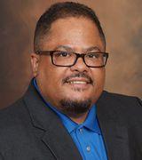 Julio Cruz, Real Estate Agent in Libertyville, IL