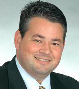 Lee Forbes, Real Estate Agent in Bradenton, FL