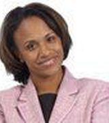 Monica Snipe…, Real Estate Pro in Upper Marlboro, MD