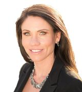 Mary Fontana, Real Estate Agent in Colorado Springs, CO