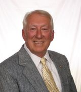 Robert Krazmien Real Estate Agent In North Syracuse Ny