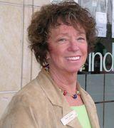 Karen Lavall…, Real Estate Pro in Seattle, WA