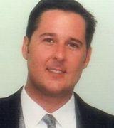 Tim  Lenseig…, Real Estate Pro in Bellevue, WA