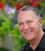 Stan Isenhath, Real Estate Pro in Kirkland, WA