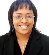 Letitia Stev…, Real Estate Pro in Greenville, DE
