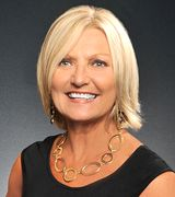 Diane Harmon, Real Estate Agent in Pensacola, FL