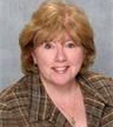 Donna Bilarczyk, Agent in Ship Bottom, NJ
