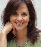 Profile picture for Pamela Testa