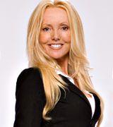 Susan Gardner, Real Estate Pro in Ocean City, NJ