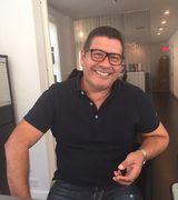 Luis Gonzalez, Real Estate Pro in Doral, FL