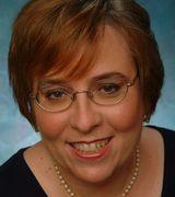 Maria Hagan, Agent in Wethersfield, CT