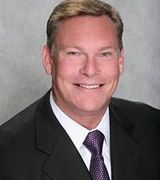 Kevin Gore, Agent in Rumson, NJ