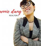 Annie Dang, Real Estate Pro in Portland, OR