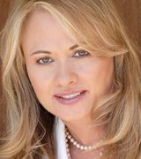 Corinne Alle…, Real Estate Pro in Beverly Hills, CA
