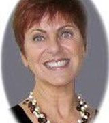 Carol Chiofa…, Real Estate Pro in Marietta, GA