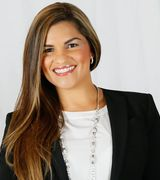 Andi Simmons, Real Estate Pro in Tampa, FL