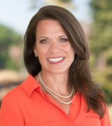 Suzanne Pari…, Real Estate Pro in Fairfax, VA