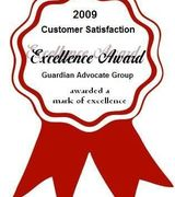 Guardian Group, Other Pro in Mamaroneck, NY