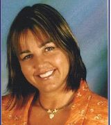 Laura Dowling-Roy, Real Estate Agent in Melbourne Beach, FL