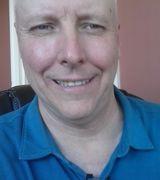 Ron Danklefs, Real Estate Pro in Jamaica Plain, MA