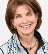 Janet Kritzer, Real Estate Agent in Greenwood Village, CO