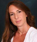 Profile picture for Deborah  Linden