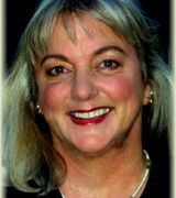 Profile picture for Joan Mantecon