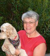 Profile picture for Mary Grace Daughtridge