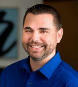 Brian Durham, Real Estate Pro in BUrnsville, MN