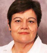 Vittoria Varisco, Agent in Bayonne, NJ