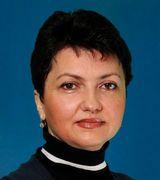 Tatyana A., Real Estate Pro in Brookline, MA