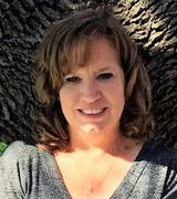 Michelle Har…, Real Estate Pro in Lockhart, TX