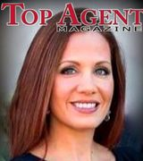 Theresa Kuyl & The Force Group, Real Estate Agent in Shrewsbury, NJ