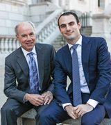 Team Edelstein, Real Estate Agent in Saint Paul, MN